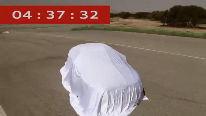 Nuevo Audi RS5 Cabrio
