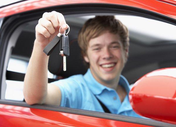El Plan Pive echa a andar | Servicio Oficial Audi