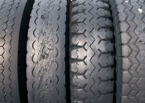 Vigila el estado de tus ruedas   Audi Galicia