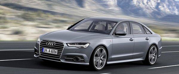 Audi barato, Concesionario Audi A Coruña