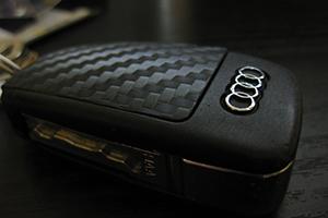 Audi barato, Audi ocasión Coruña