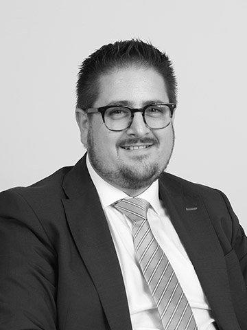 David López, Responsable V. Ocasión en Arrojo Audi