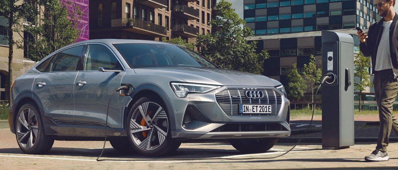 Audi-etron-sportback