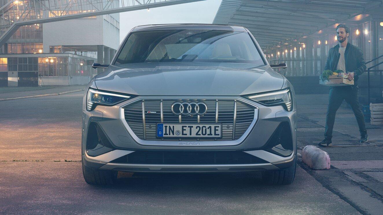 frente-Audi-etron-sportback