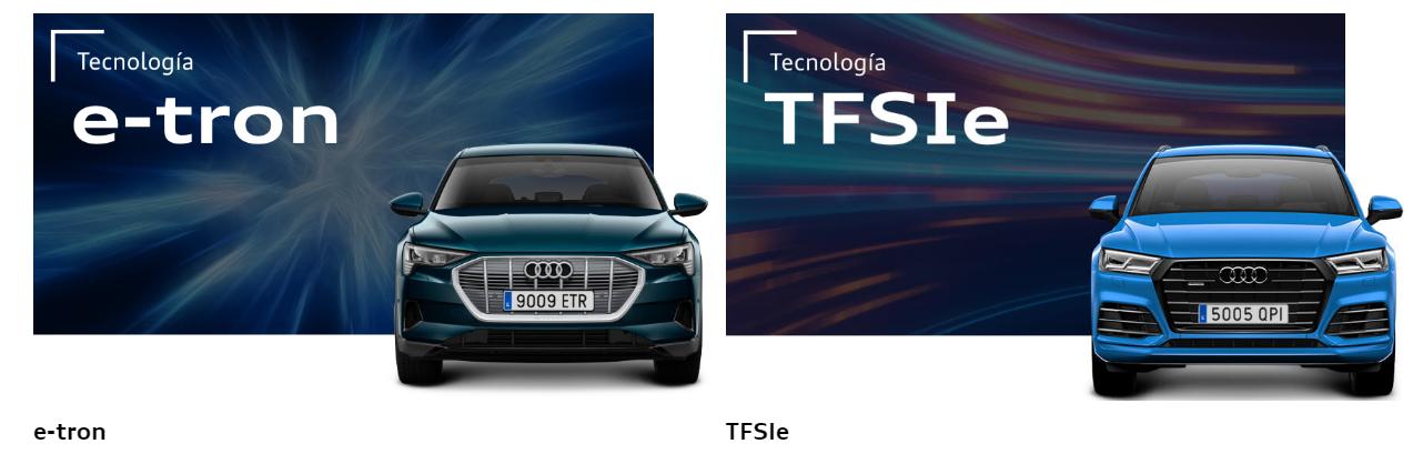 tecnologia-etron-tfsie